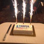 24 kasım kutlama