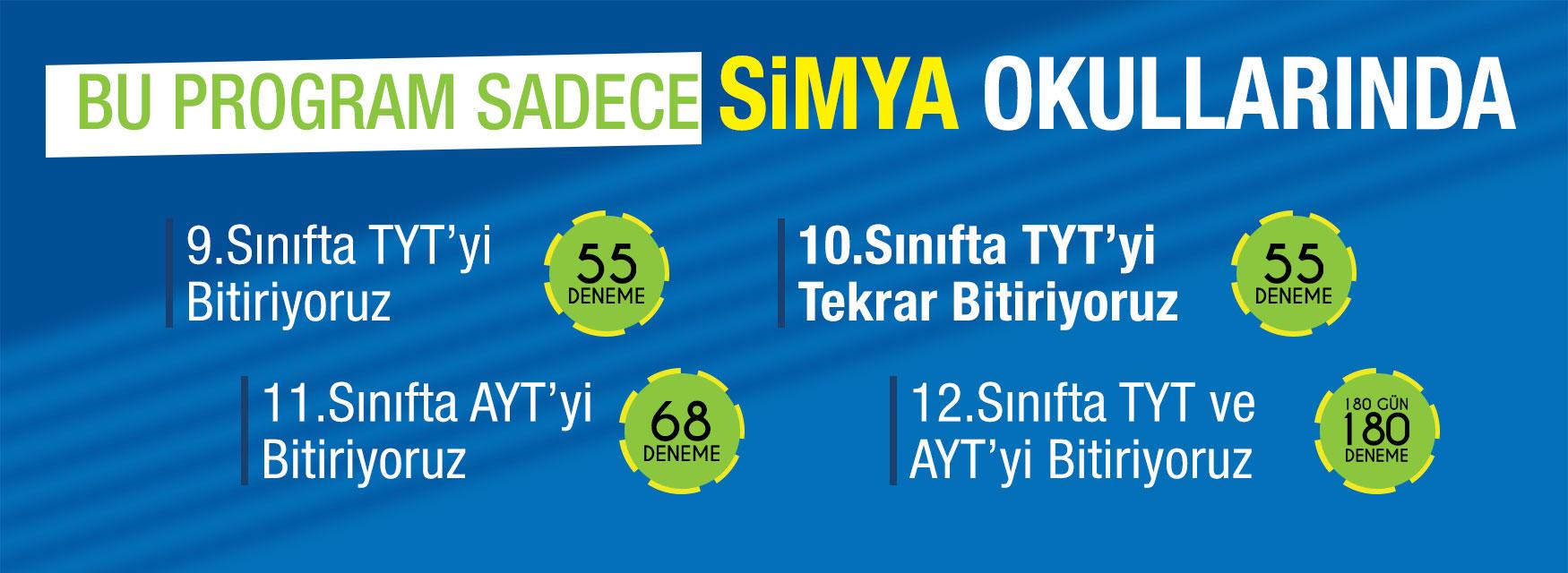 simya-okullari-programi