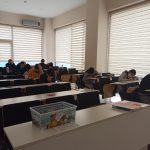 bursluluk sınavı bursa kolej